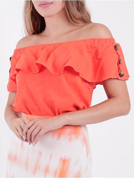 140608-blusa-tec-plano-reg-alca-eagle-rock-laranja-pompeia2