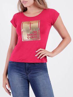 138113-blusa-mc-adulto-click-fashion-beijo-pompeia2