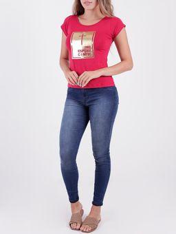 138113-blusa-mc-adulto-click-fashion-beijo-pompeia3