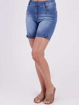 138119-short-jeans-adulto-romast-azul-pompeia2
