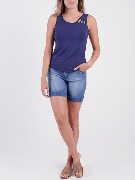 138119-short-jeans-adulto-romast-azul-pompeia3