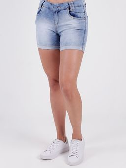 138138-short-jeans-adulto-vgi-azul4