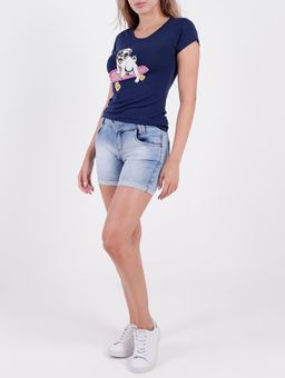 138138-short-jeans-adulto-vgi-azul