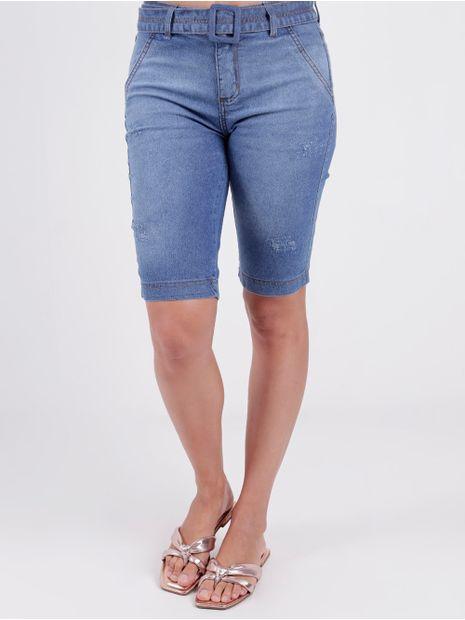 138063-bermuda-jeans-adulto-cambos-azul4