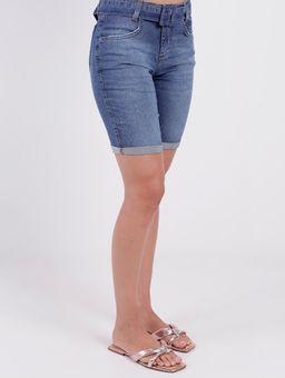 138055-bermuda-jeans-adulto-cambos-azul4