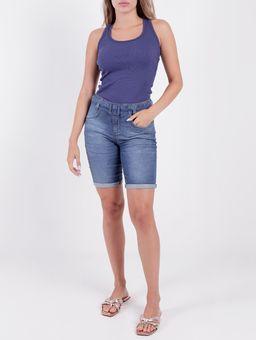 138055-bermuda-jeans-adulto-cambos-azul