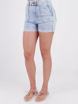 139093-short-jeans-adulto-sawary-azul4