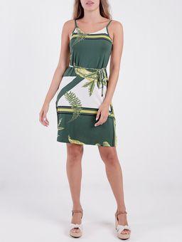 138524-vestido-adulto-rovitex-musgo2