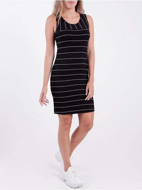 138522-vestido-adulto-rovitex-preto-pompeia2