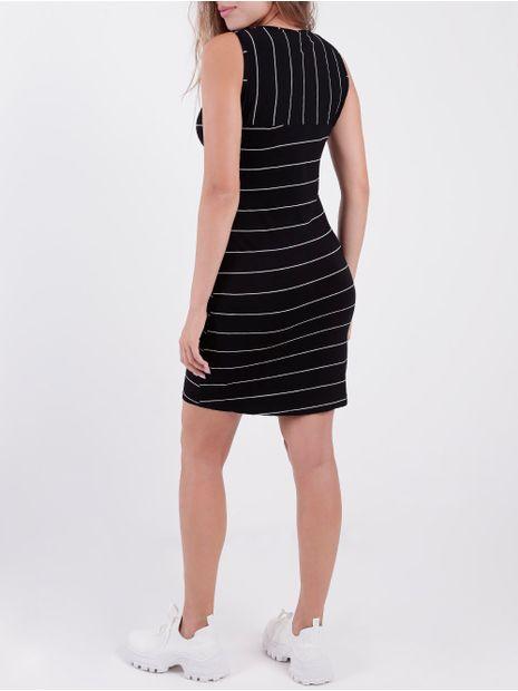 138522-vestido-adulto-rovitex-preto-pompeia1
