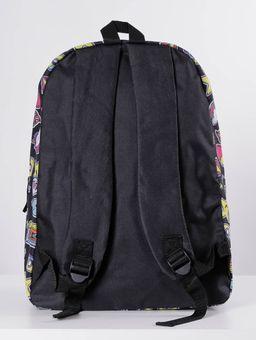 139085-mochila-clio-estamapada-preto-pompeia-02