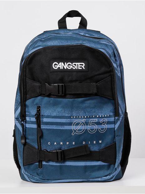 139077-mochila-gangster-sint-fivela-azul-pompeia-01