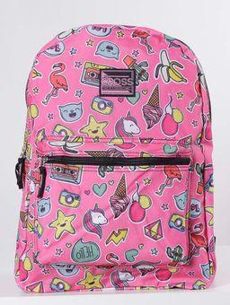 139085-mochila-clio-estamapda-rosa-pompeia-01