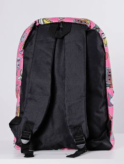 139085-mochila-clio-estamapda-rosa-pompeia-02