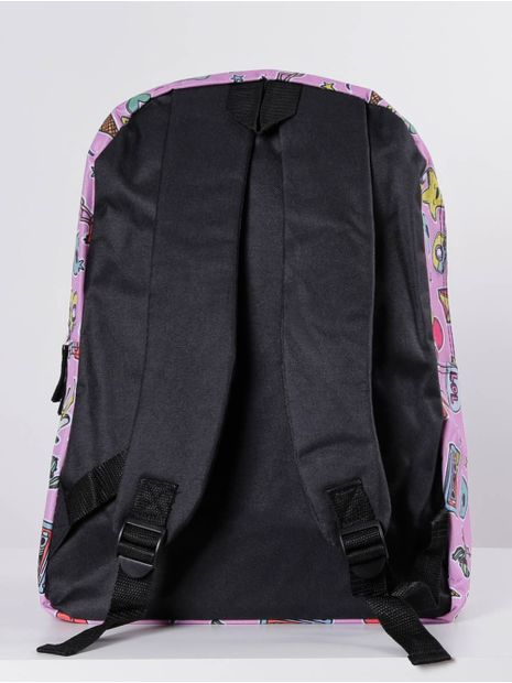 139085-mochila-clio-estampada-lilas-pompeia-02