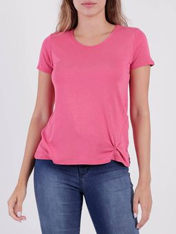 138523-blusa-contemporanea-rovitex-beauty4