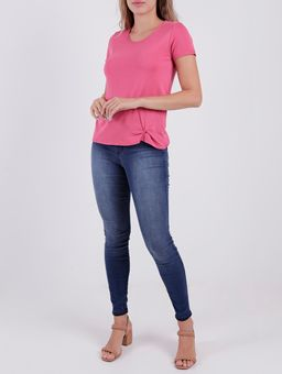 138523-blusa-contemporanea-rovitex-beauty