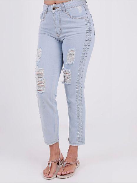 137924-calca-jeans-adulto-naraka-jeans-c-aplic-rasgos-azul4