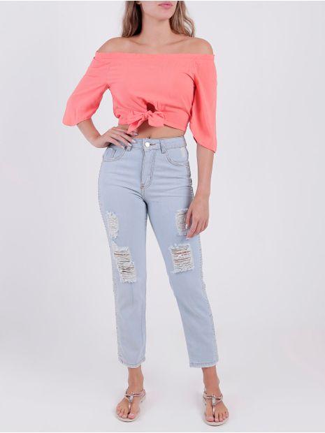 137924-calca-jeans-adulto-naraka-jeans-c-aplic-rasgos-azul