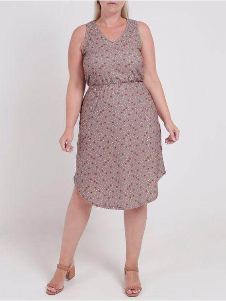 136126-vestido-plus-size-autentique-bege-lojas-pompeia-01