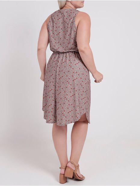 136126-vestido-plus-size-autentique-bege-lojas-pompeia-02