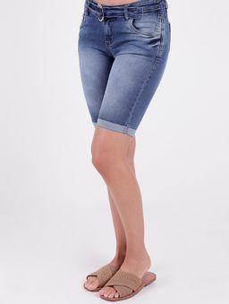 138132-bermuda-jeans-adulto-vgi-azul-pompeia2