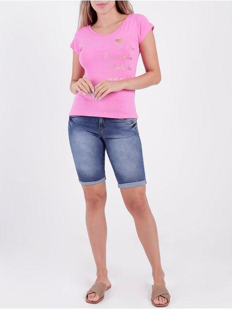 138132-bermuda-jeans-adulto-vgi-azul-pompeia3