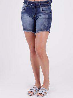 138137-short-jeans-adulto-vgi-azul-pompeia2