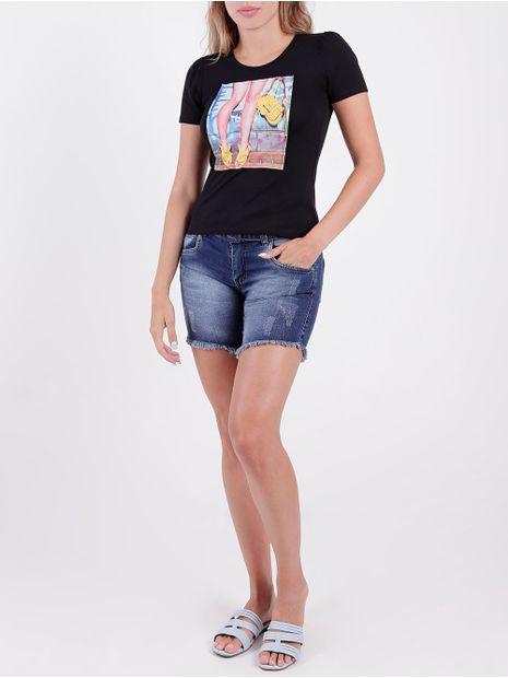 138137-short-jeans-adulto-vgi-azul-pompeia3
