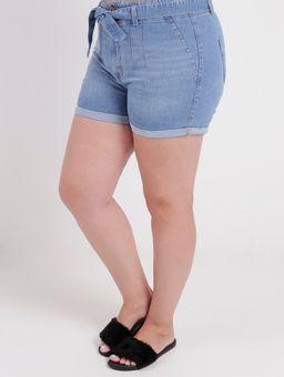 138387-short-jeans-plus-cambos-c-amarr-azul-lojas-pompeia-01