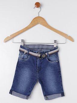 135614-bermuda-jeans-dudy-azul-lojas-pompeia-01