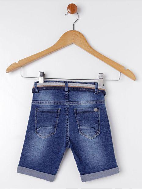 135614-bermuda-jeans-dudy-azul-lojas-pompeia-02