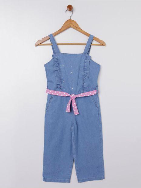 136375-macacao-jeans-deby-azul-pompeia1