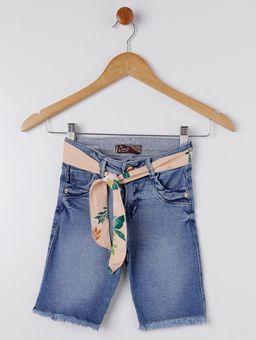 136930-bermuda-jeans-juvenil-oznes-desfiado-azul-lojas-pompeia-01