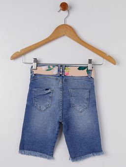 136930-bermuda-jeans-juvenil-oznes-desfiado-azul-lojas-pompeia-02