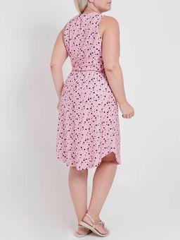 136126-vestido-plus-size-autentique-rosa-pompeia1