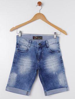 135698-bermuda-jenas-b--dobrada-azul-lojas-pompeia-01