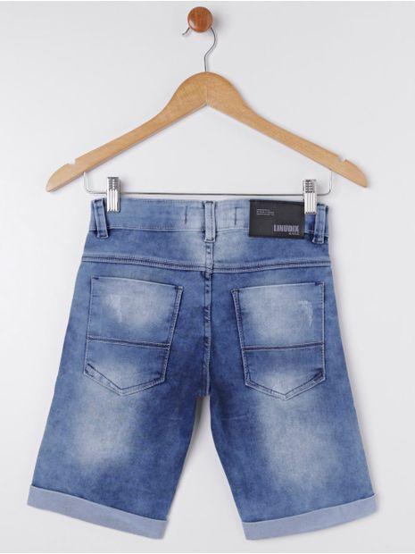 135698-bermuda-jenas-b--dobrada-azul-lojas-pompeia-02