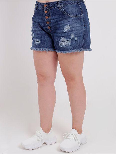 138388-short-jeans-plus-size-cambos-azul-pompeia2