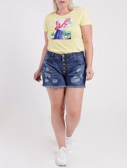 138388-short-jeans-plus-size-cambos-azul-pompeia3