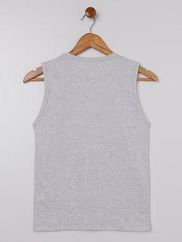 136212-camiseta-reg-juv-faraeli-mescla-pompeia2