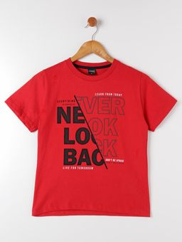 136213-camiseta-juvenil-rechesul-c-est-vermelho-lojas-pompeia-01