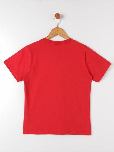 136213-camiseta-juvenil-rechesul-c-est-vermelho-lojas-pompeia-02