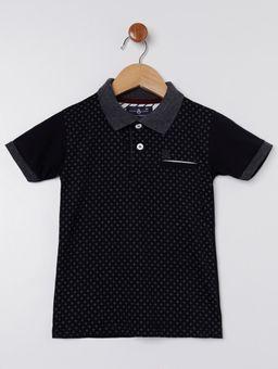 136392-camisa-polo-g-91-est-preto-pompeia1