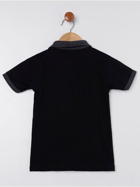 136392-camisa-polo-g-91-est-preto-pompeia