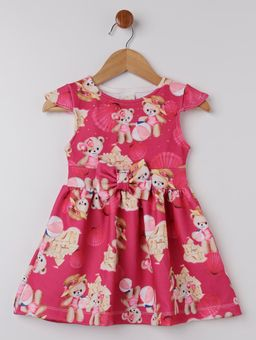 136658-vestido-bebe-ale-kids-pink-pompeia1