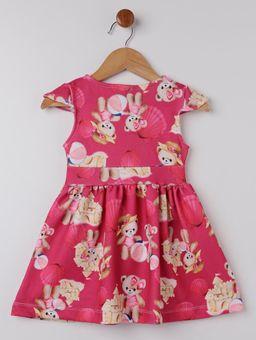 136658-vestido-bebe-ale-kids-pink-pompeia2