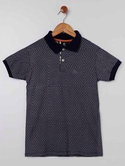 136702-camisa-polo-juv-g-91-marinho-pompeia1