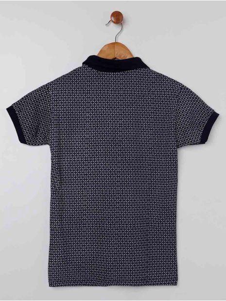 136702-camisa-polo-juv-g-91-marinho-pompeia2