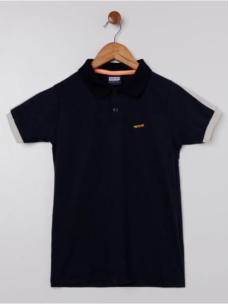 136963-camisa-polo-juv-gangster-marinho-pompeia1